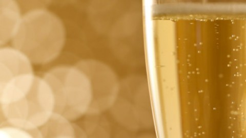 Link: 4 Tips on Finding Awesome Sparkling Wine