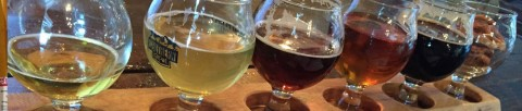 Link: How to Host a Craft Beer Bottle Share