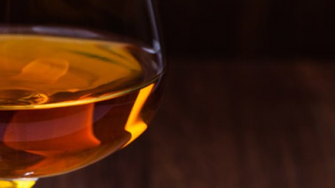 "Demystifying Cognac Brandy: ""Not"" Just for the Elite"